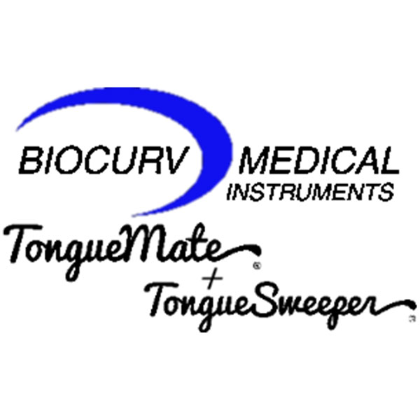 biocurv-medical-instruments-logo